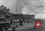 Image of American soldiers Gemunden Germany, 1945, second 31 stock footage video 65675071585