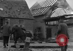 Image of American soldiers Gemunden Germany, 1945, second 45 stock footage video 65675071585