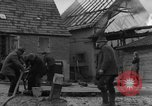 Image of American soldiers Gemunden Germany, 1945, second 49 stock footage video 65675071585