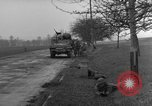 Image of American soldiers Gemunden Germany, 1945, second 30 stock footage video 65675071589