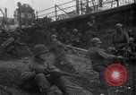 Image of 14th Armored Division Gemunden Germany, 1945, second 5 stock footage video 65675071590
