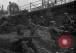 Image of 14th Armored Division Gemunden Germany, 1945, second 11 stock footage video 65675071590
