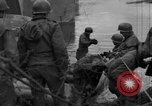 Image of 14th Armored Division Gemunden Germany, 1945, second 23 stock footage video 65675071590