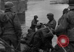 Image of 14th Armored Division Gemunden Germany, 1945, second 24 stock footage video 65675071590