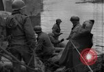 Image of 14th Armored Division Gemunden Germany, 1945, second 25 stock footage video 65675071590