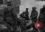 Image of 14th Armored Division Gemunden Germany, 1945, second 26 stock footage video 65675071590