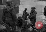 Image of 14th Armored Division Gemunden Germany, 1945, second 27 stock footage video 65675071590