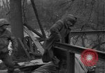 Image of 14th Armored Division Gemunden Germany, 1945, second 29 stock footage video 65675071590