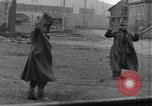 Image of 14th Armored Division Gemunden Germany, 1945, second 36 stock footage video 65675071590