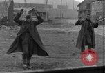 Image of 14th Armored Division Gemunden Germany, 1945, second 37 stock footage video 65675071590