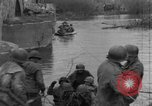 Image of 14th Armored Division Gemunden Germany, 1945, second 39 stock footage video 65675071590