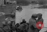 Image of 14th Armored Division Gemunden Germany, 1945, second 41 stock footage video 65675071590