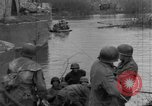 Image of 14th Armored Division Gemunden Germany, 1945, second 42 stock footage video 65675071590