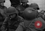 Image of 14th Armored Division Gemunden Germany, 1945, second 44 stock footage video 65675071590