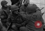 Image of 14th Armored Division Gemunden Germany, 1945, second 48 stock footage video 65675071590