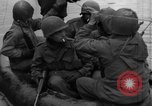Image of 14th Armored Division Gemunden Germany, 1945, second 49 stock footage video 65675071590