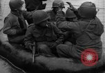 Image of 14th Armored Division Gemunden Germany, 1945, second 50 stock footage video 65675071590