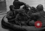 Image of 14th Armored Division Gemunden Germany, 1945, second 51 stock footage video 65675071590