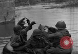 Image of 14th Armored Division Gemunden Germany, 1945, second 53 stock footage video 65675071590