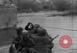 Image of 14th Armored Division Gemunden Germany, 1945, second 55 stock footage video 65675071590