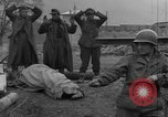 Image of 14th Armored Division Gemunden Germany, 1945, second 57 stock footage video 65675071590