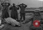 Image of 14th Armored Division Gemunden Germany, 1945, second 58 stock footage video 65675071590