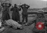 Image of 14th Armored Division Gemunden Germany, 1945, second 59 stock footage video 65675071590