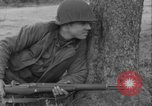 Image of 14th Armored Division Gemunden Germany, 1945, second 27 stock footage video 65675071594
