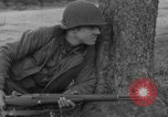 Image of 14th Armored Division Gemunden Germany, 1945, second 33 stock footage video 65675071594