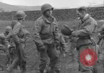 Image of 14th Armored Division Gemunden Germany, 1945, second 10 stock footage video 65675071595