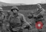 Image of 14th Armored Division Gemunden Germany, 1945, second 12 stock footage video 65675071595