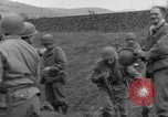 Image of 14th Armored Division Gemunden Germany, 1945, second 13 stock footage video 65675071595