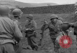Image of 14th Armored Division Gemunden Germany, 1945, second 14 stock footage video 65675071595