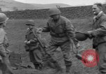 Image of 14th Armored Division Gemunden Germany, 1945, second 15 stock footage video 65675071595