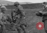 Image of 14th Armored Division Gemunden Germany, 1945, second 16 stock footage video 65675071595