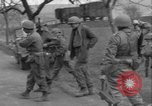 Image of 14th Armored Division Gemunden Germany, 1945, second 18 stock footage video 65675071595