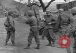 Image of 14th Armored Division Gemunden Germany, 1945, second 19 stock footage video 65675071595