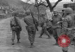Image of 14th Armored Division Gemunden Germany, 1945, second 20 stock footage video 65675071595