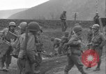 Image of 14th Armored Division Gemunden Germany, 1945, second 22 stock footage video 65675071595