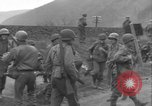 Image of 14th Armored Division Gemunden Germany, 1945, second 23 stock footage video 65675071595