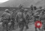 Image of 14th Armored Division Gemunden Germany, 1945, second 24 stock footage video 65675071595