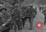 Image of 14th Armored Division Gemunden Germany, 1945, second 51 stock footage video 65675071595