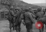 Image of 14th Armored Division Gemunden Germany, 1945, second 57 stock footage video 65675071595