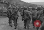 Image of 14th Armored Division Gemunden Germany, 1945, second 58 stock footage video 65675071595