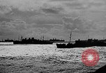 Image of walkie-talkie United States USA, 1943, second 35 stock footage video 65675071596
