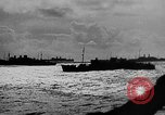 Image of walkie-talkie United States USA, 1943, second 36 stock footage video 65675071596