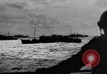 Image of walkie-talkie United States USA, 1943, second 37 stock footage video 65675071596