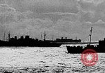 Image of walkie-talkie United States USA, 1943, second 40 stock footage video 65675071596