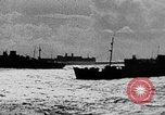 Image of walkie-talkie United States USA, 1943, second 41 stock footage video 65675071596