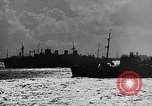 Image of walkie-talkie United States USA, 1943, second 46 stock footage video 65675071596